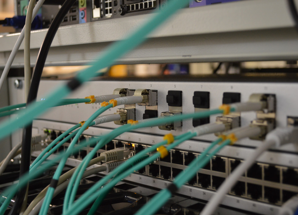 System DNS – czym jest i jak działa?