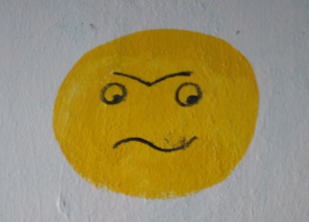 Emoji w nazwie domeny – emotikony podbijają Internet
