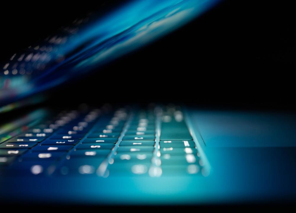 Lista HSTS – czym jest i dlaczego każda witryna musi ją obsługiwać?