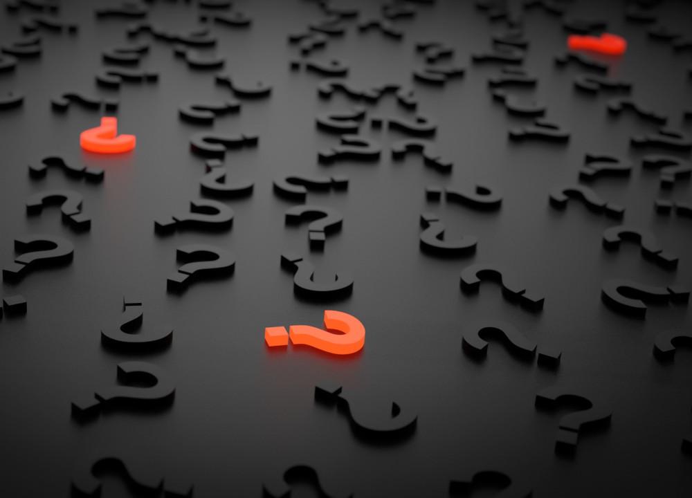 Jak wybrać  nazwę domeny? 5 praktycznych wskazówek