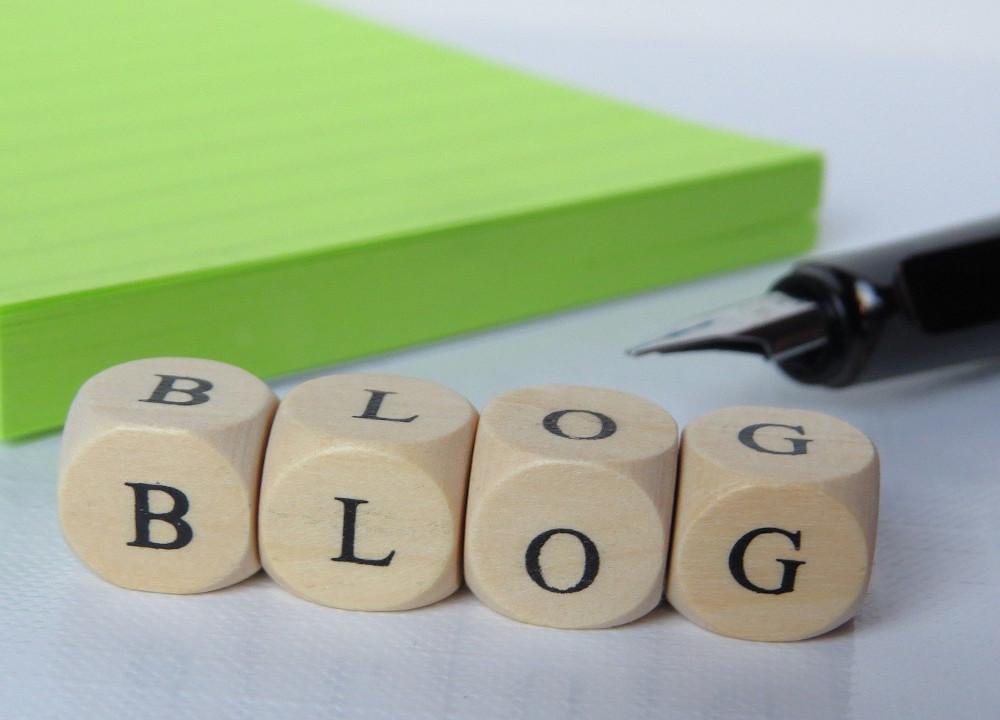 Którą platformę dla bloga wybrać w 2019? – alternatywy