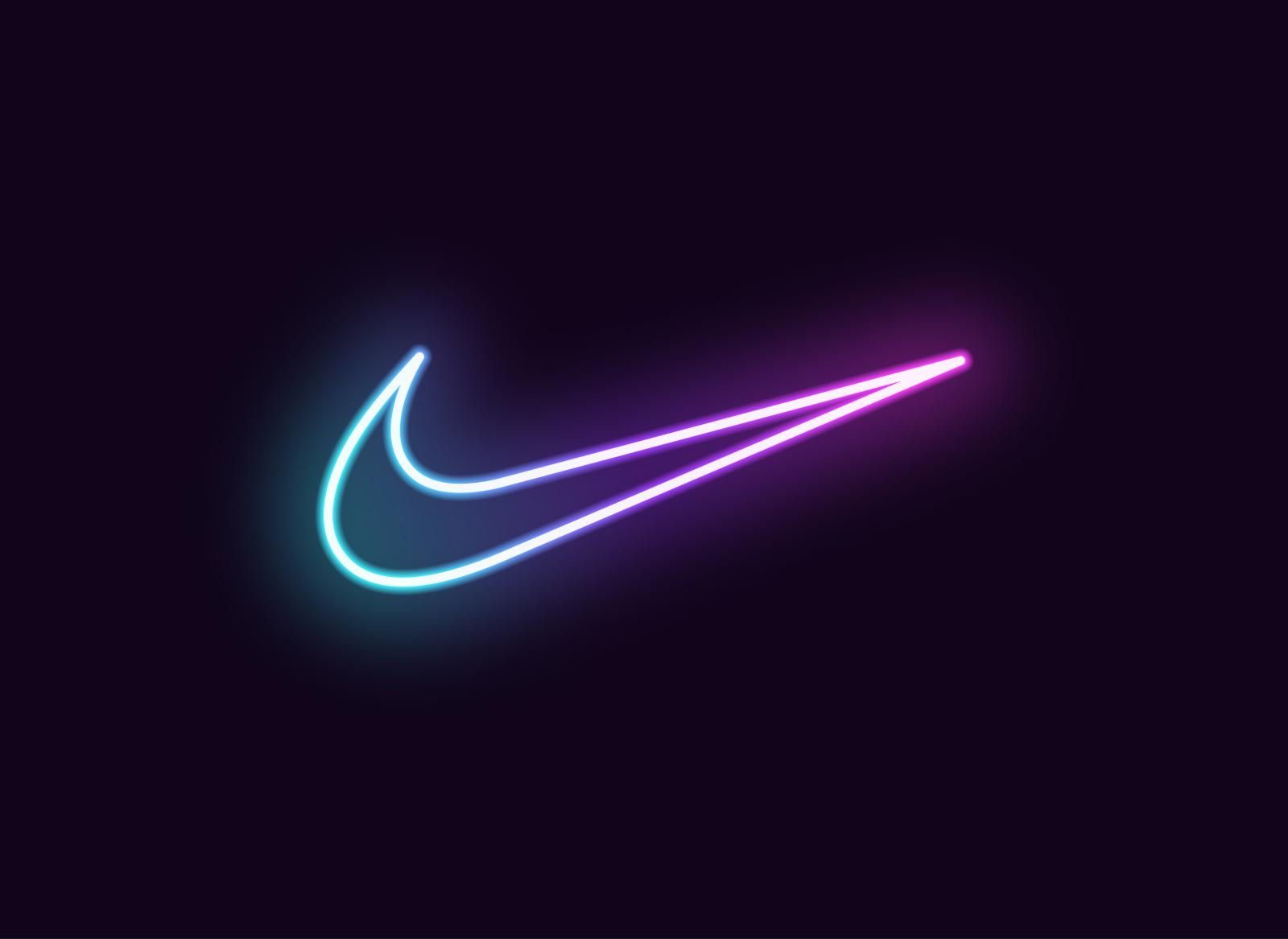 W prostocie tkwi siła – marketingowa moc hasła reklamowego Nike