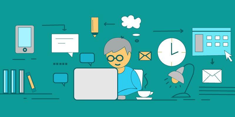 Freelancer – kim jest? Czym się zajmuje?