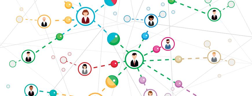 Czym jest Referral marketing?