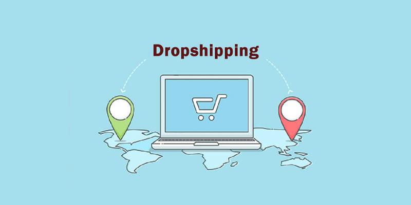 Dropshipping – szansa dla początkujących przedsiębiorców?
