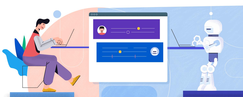 Chatbot – sprawdź, czy znajdzie zastosowanie w Twoim biznesie