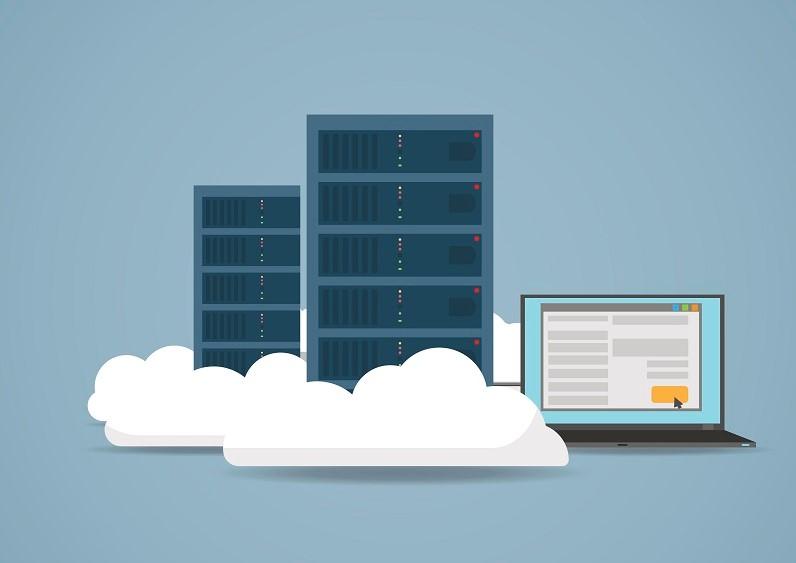 Co to jest serwer VPS?