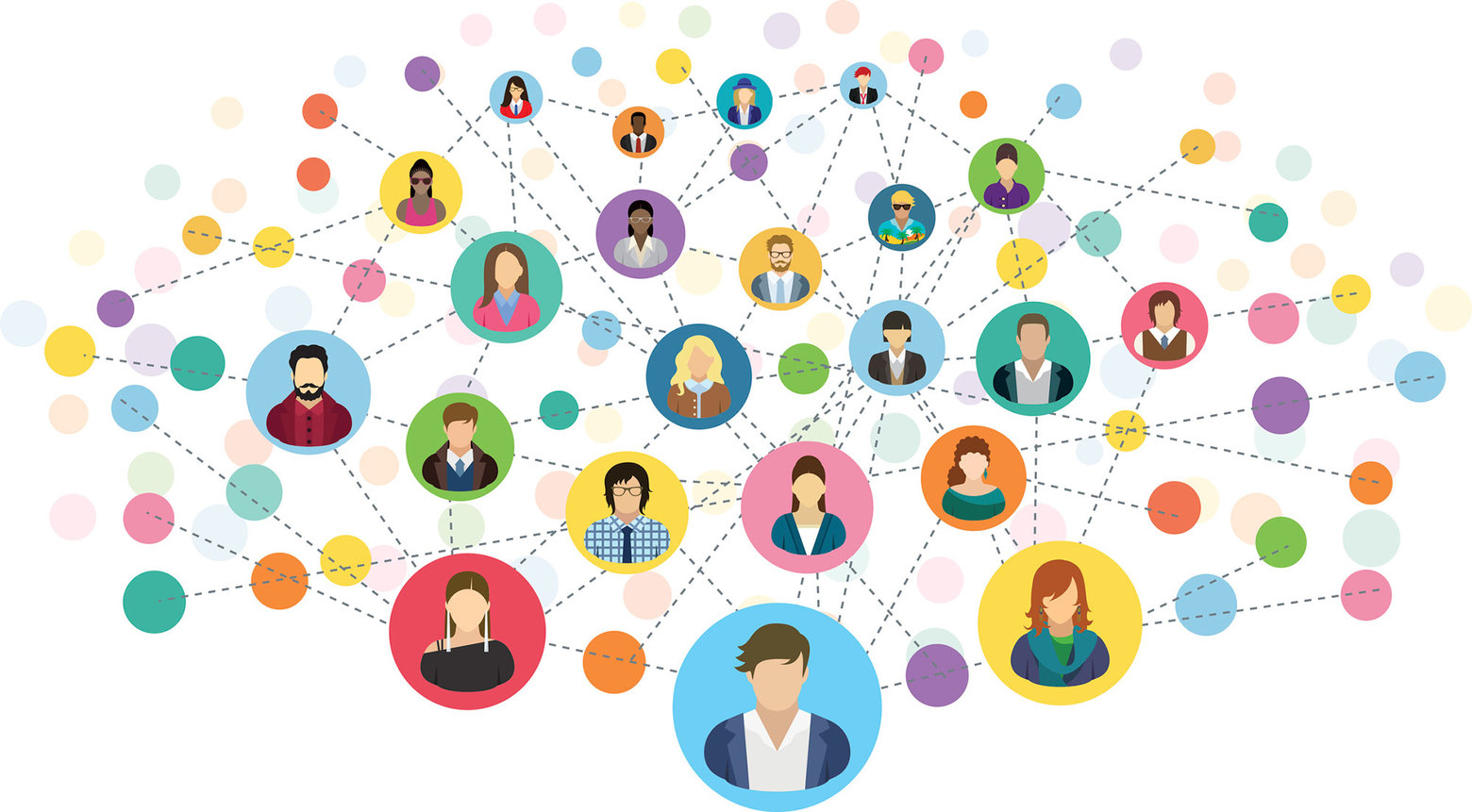 Networking – jak budować siatkę relacji zawodowych