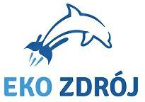Eko-zdroj.pl - WODA DLA FIRM